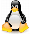 Affordable Linux hosting